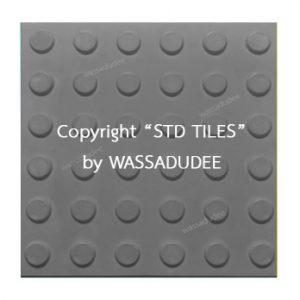 เบรลล์บล๊อค braille block