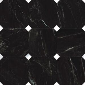 porceliant tile